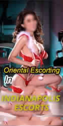 Indianapolis Escorts